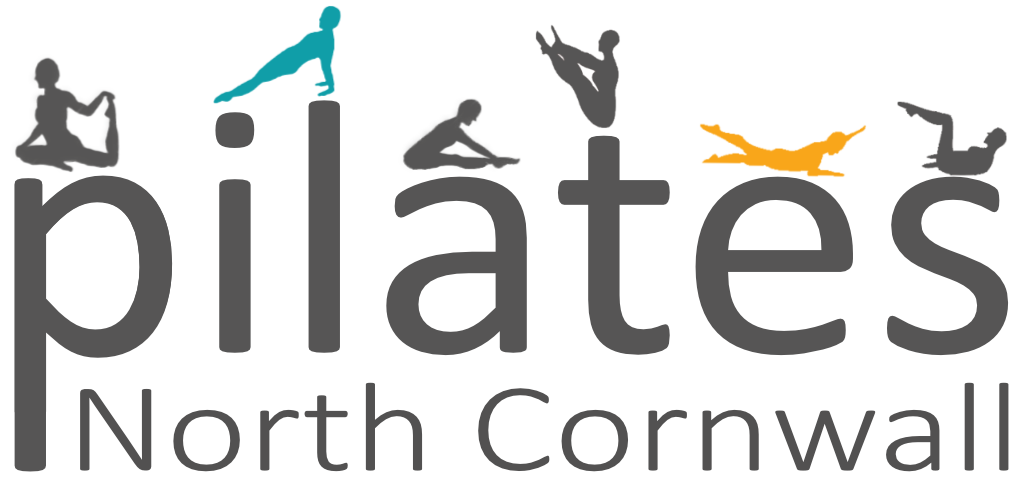 North Cornwall Pilates